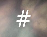 Cloudsform - Instagram music experiment