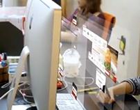 Asia Media Studio - Video Presentation