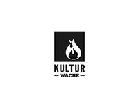 Logo | Kulturwache