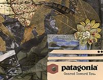 Patagonia Scanner Ad