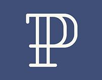 PIROU  |  Free Font