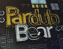 PanDub Bear