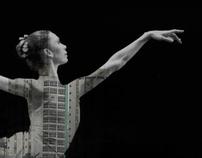 Ballet da Metrópole