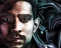 Aziz x Ramiks - Wrijving EP