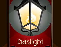 Gaslight Tour