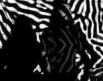 Synesthesia @ Shift Atonal (2013)