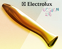 Electrolux_Design Lab_TORCH