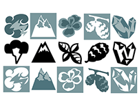 Good Company Icon Set