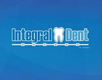 Integral Dent | TV Commercial