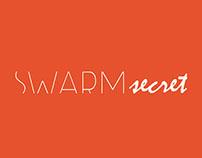 SWARMsecret