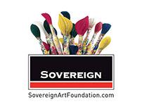 Sovereign Art Foundation