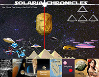 Solaria Chronicles