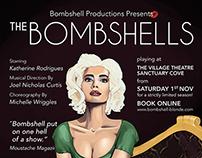 The Bombshells