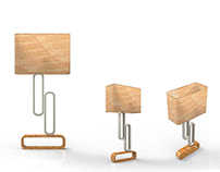 Lighting Product Design