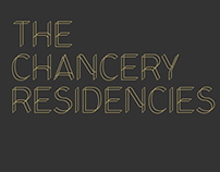 Chancery Residencies
