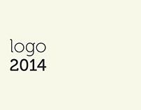 logo / 2014