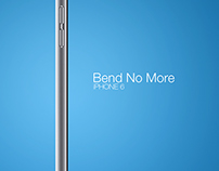 Viagra-Bend No More Iphone 6