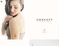 Concept Jewelry