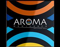 AROMA Residence