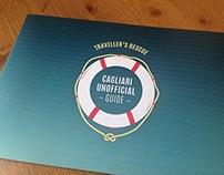 Cagliari Unofficial Guide 2014
