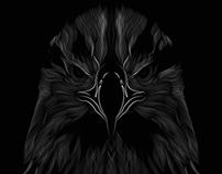 Be Eagle