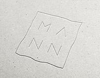 MANN  |  Museo Archeologico Nazionale di Napoli
