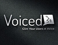 Voiced HQ