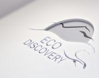 Eco Discovery