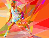 Lega Basket Serie A: The New Futurists