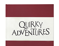 Quirky Adventures