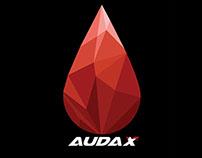 AUDAX e-sports game