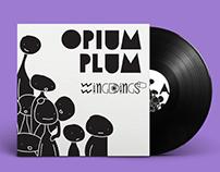 Lorem Ipsum - Album Cover