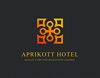 Aprikott Hotel