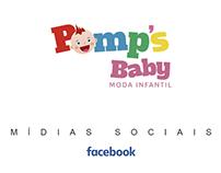 Pomp's Baby