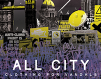 All City Editorial