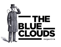 The Blue Clouds magazine