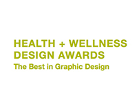 GD USA Health and Wellness design award