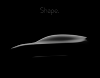 Shape.