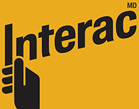 ADAPT | Print Web TV | Interac