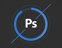 Photo Editing - Photoshop personal projects