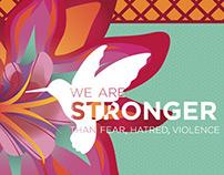 Malala Fund Annual Report
