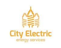 City Electric