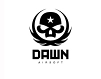 Dawn Airsoft Team
