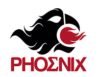 Phoenix energy drink