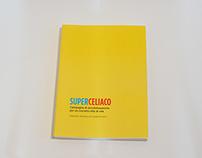 Superceliaco book