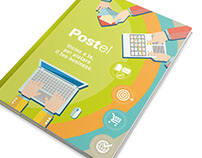 Brochure Postel
