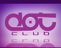 Club Dot