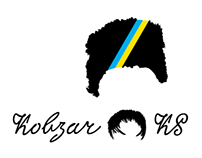 Kobzar KS Free Font