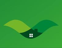 Redesign Verdana's Logo