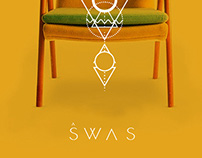 SWAS